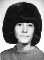Sue Hardin (Deaver)