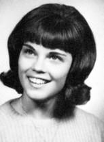 Kathy Riley (Gabris)