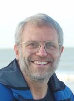 Tom Smerling