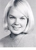 Kristine Holmgren