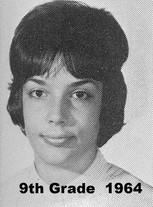 Maureen Cordner