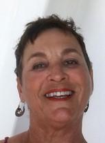 Carolyn Fairris