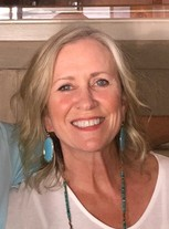 Linda Haverstock