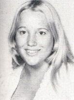 Patricia Bremer