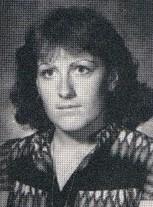 Denise Palmer