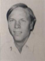 Alan Leyendecker