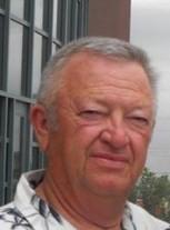 Terry Sanslow