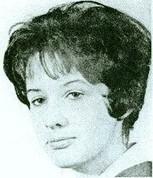 Sheila Noyes** (Stanbridge)