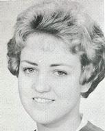 Carole Sink
