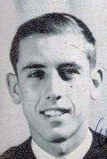 Ed Babraitis