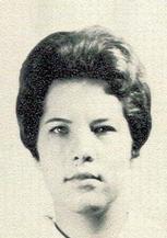 Judy Fodor