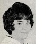 Bonnie Bannowsky