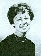 Karen Breaux (Shaw)