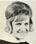 Arlene Murphy**
