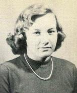 Nanette Roser (Cleveland)