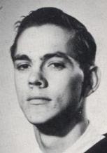 Edward Roche