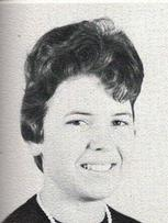 Shirley Sceals**
