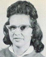 Beverly Sisler