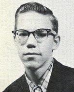 Alex A. Kulas