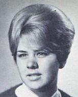 Carol Miller**