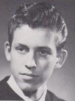 George Shudinis