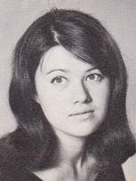 Marie Aschert (Clark)