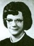 Phyllis Bengel