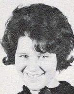 Dianne McKee**