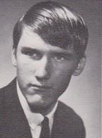 Steve McKinley