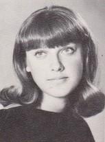 Connie M. Shudinis