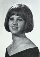 Suzanne Douglas (Foxx -Browder)