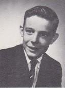 Jim Gorham