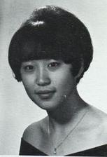 Florence Katayama**