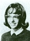 Dee Dee McClellan