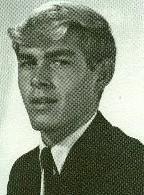 John H. Vonderau