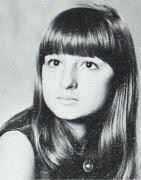 Dawn Houck