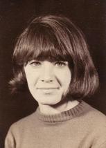 Mary Kula (Lea)