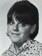 Phyllis Zitka (Henneman)