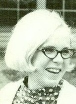Pamela Dunn (Miljak)