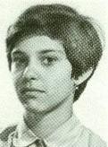 Terri Bryant (Hunalp)