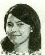Linda Stanley (Munsey)