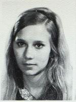 Nancy Weickhardt