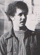 Rick Libby