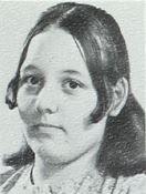 Diane Loiselle (Cooper)