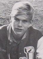 Dennis Guessford
