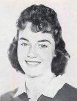 Donna Yowell** (Redecker)