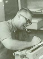 Leon W. Brashier Jr.