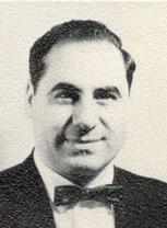 John Denier