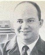 Gary Dietzen
