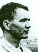 Ron Durso